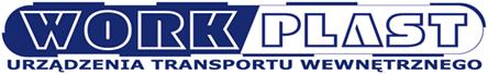 Workplast – Systemy transportu wewnętrznego | Zduńska Wola
